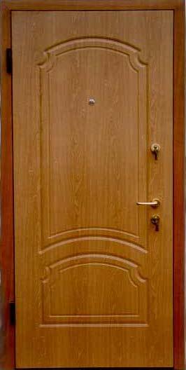 стальные двери яхрома
